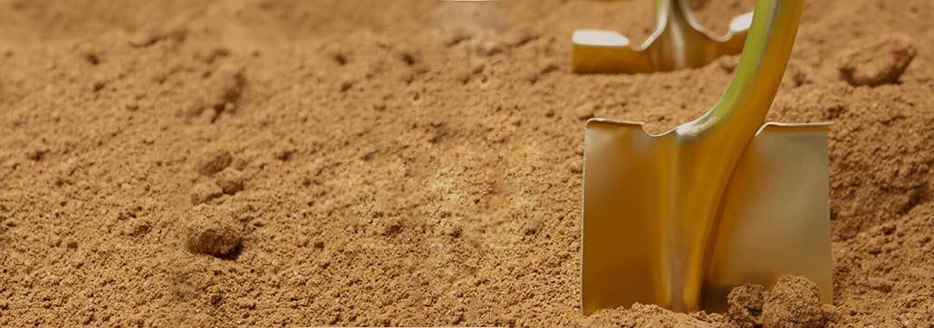 carouselmage_001_dirt